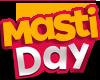 MastiDay
