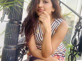 Eesha Rebba Latest Mastiday Exclusive pics